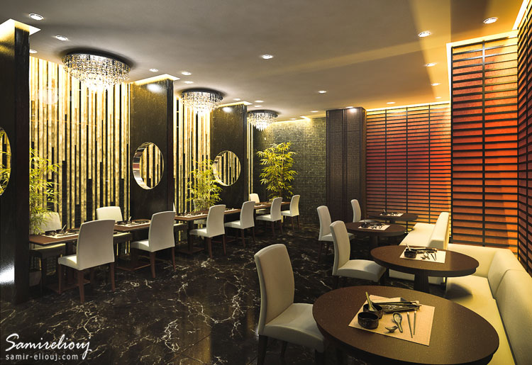 <!--:fr-->Restaurant Sushi<!--:-->