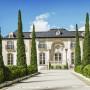 <!--:fr-->Entrée villa Rabat House #002<!--:--><!--:en-->Enter Rabat villa House #002<!--:-->