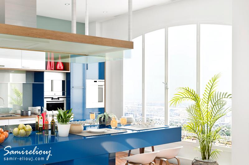 New residence casablanca - Ikea casablanca marocco ...