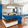 <!--:fr-->IKEA Blue Kitchen Concept<!--:--><!--:en-->IKEA Blue Kitchen Concept<!--:-->