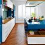 <!--:fr-->IKEA Blue Kitchen Concept 02<!--:--><!--:en-->IKEA Blue Kitchen Concept 02<!--:-->