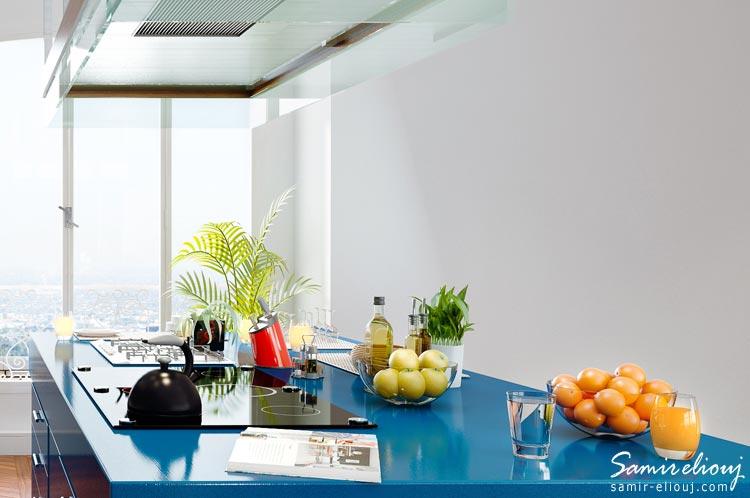 Cuisine moderne 3d meuble cuisine cuisine 3d paris for Ikea cuisine 3d