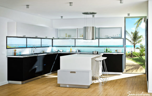 LIVIO KITCHEN #2
