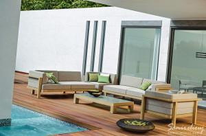 Tribu-ESSENTIEL-Sofa-Terrasse-graphiste3D-galerie-003