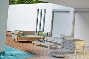 Tribu-ESSENTIEL-Sofa-Terrasse-graphiste3D-galerie-GridView-004