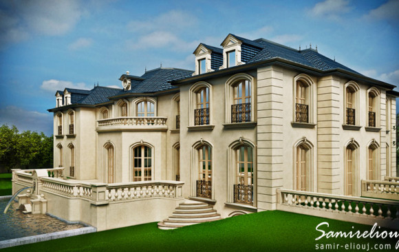 <!--:fr-->Villa Rabat House #001<!--:--><!--:en-->Villa Rabat House #001<!--:-->