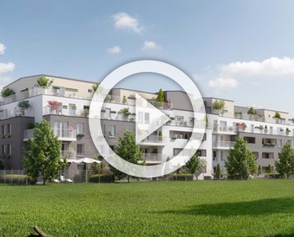 animation-3d_projet-immobilier_projets-3D_projet-immobilier