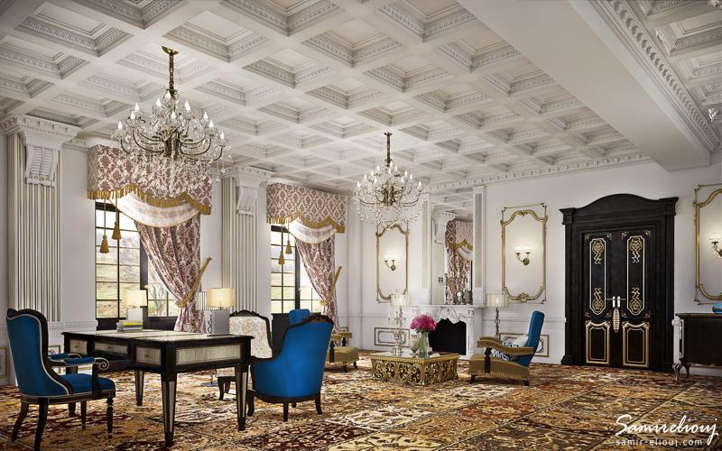 architecture-intérieur-the-golden-office-2