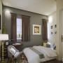 <!--:fr-->La Cosy Chambre<!--:--><!--:en-->The Cosy Bed<!--:-->