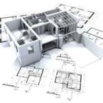 ce que l'architecte à besoin de savoir